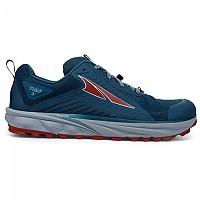 [해외]ALTRA Timp 3 Trail Running Shoes 4138058802 Majolica Blue