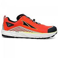 [해외]ALTRA Timp 3 Trail Running Shoes 4138058803 Orange