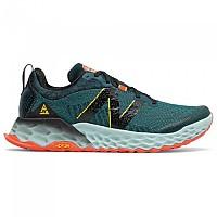[해외]뉴발란스 Fresh Foam Hierro V6 Running Shoes 4138122651 Mountain Teal