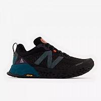 [해외]뉴발란스 Fresh Foam Hierro V6 Goretex Running Shoes 4138122653 Black