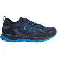 [해외]HI-TEC Ultra Terra Hiking Shoes 4138315808 Navy / Turkish Tile