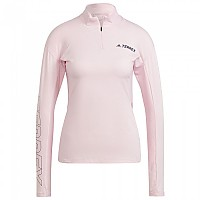 [해외]아디다스 XPR Sweatshirt 4138110369 Clear Pink