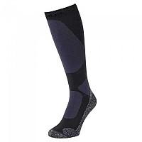 [해외]오들로 Over The Calf Active Warm Element Socks 4138222177 Dark Sapphire