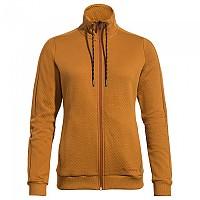 [해외]바우데 Redmont Cotton Sweater 4138326363 Silt Brown
