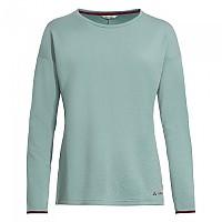 [해외]바우데 Neyland Long Sleeve T-Shirt 4138329632 Frozen Leaf