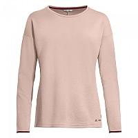 [해외]바우데 Neyland Long Sleeve T-Shirt 4138329633 Sand Rose