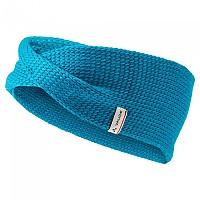 [해외]바우데 Skomer Headband 4138331147 Arctic Blue