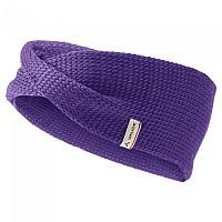 [해외]바우데 Skomer Headband 4138331148 Dark Purple