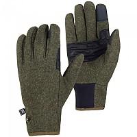 [해외]마무트 Passion Gloves 4138333539 Iguana Melange