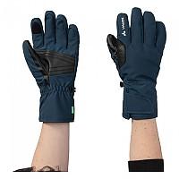 [해외]바우데 Roga III Gloves 4138284303 Dark Sea