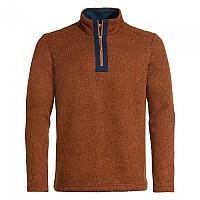 [해외]바우데 Tesero Sweater 4138326401 Terra