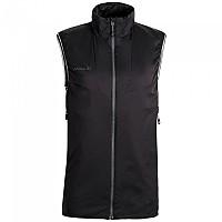 [해외]마무트 Rime Light Flex Vest 4138333546 Black