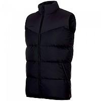 [해외]마무트 Whitehorn In Vest 4138333568 Black / Black