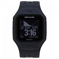 [해외]립컬 Search GPS Series 2 Watch 3136836057 Black