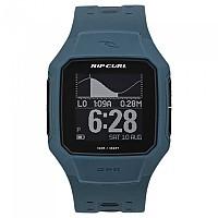 [해외]립컬 Search GPS Series 2 Watch 3137683031 Cobalt