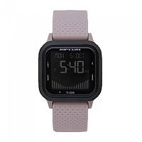 [해외]립컬 Next Watch 3138299378 Blush