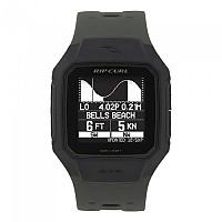[해외]립컬 Search Gps Series 2 Watch 3138299404 Army