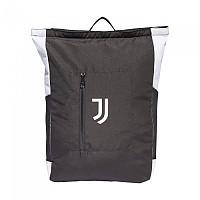 [해외]아디다스 Juventus 21/22 Backpack 3138102705 Black / White