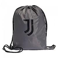 [해외]아디다스 Juventus 21/22 Gymsack 3138102709 Grey Four / Black
