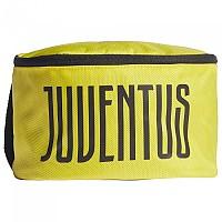 [해외]아디다스 Juventus 21/22 Wash Kit 3138102711 Shock Yellow / Black