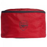 [해외]아디다스 Arsenal FC 21/22 Wash Kit 3138102727 Active Maroon / Black
