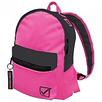 [해외]GIVOVA Master 17L Backpack 3138123476 Fuxia / Black