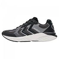 [해외]험멜 Reach LX 3000 Shoes 3138037835 Black