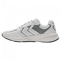 [해외]험멜 Reach LX 3000 Shoes 3138037837 White