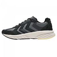 [해외]험멜 Reach LX 6000 Shoes 3138037841 Black