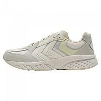 [해외]험멜 Reach LX 6000 Shoes 3138037842 Cream