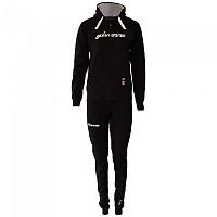 [해외]GIVOVA 105 Track Suit 3138330707 Black / White