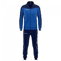 [해외]GIVOVA Roma Track Suit 3138330850 Light Blue / Blue