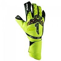 [해외]리낫 Aries Pro Goalkeeper Gloves 3138246702 Fluor / Black