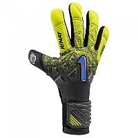 [해외]리낫 피닉스 Superior JD Alpha Goalkeeper Gloves 3138246707 Yellow / Grey / Black