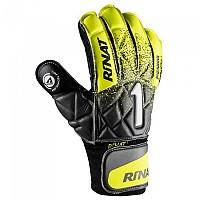 [해외]리낫 피닉스 Superior JD As Goalkeeper Gloves 3138246708 White / Black / Gold