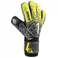 [해외]리낫 피닉스 Superior JD Basic Goalkeeper Gloves 3138246710 Yellow / Black