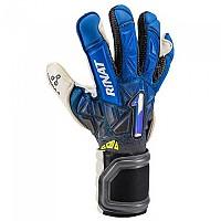 [해외]리낫 피닉스 Superior JD Pro Goalkeeper Gloves 3138246711 Blue / White