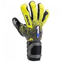 [해외]리낫 피닉스 Superior JD Pro Goalkeeper Gloves 3138246712 Yellow / Black