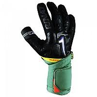 [해외]리낫 Kaizen Alpha Goalkeeper Gloves 3138246713 Green / Black