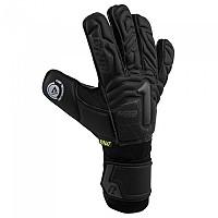 [해외]리낫 Xtreme Guard Training Turf Goalkeeper Gloves 3138246728 Black / Grey