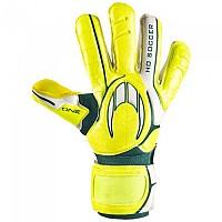 [해외]호사커 One Negative Goalkeeper Gloves Refurbished 3138331640 White / Red