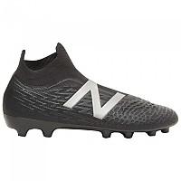 [해외]뉴발란스 Tekela V3+ Magia AG Football Boots 3138122641 Black