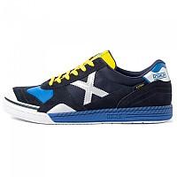 [해외]무니치 Gresca Indoor Football Shoes 3138126745 Blue