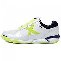 [해외]무니치 One Indoor Football Shoes 3138126747 White