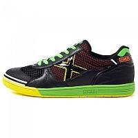 [해외]무니치 G-3 Indoor Indoor Football Shoes 3138126751 Black