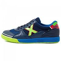 [해외]무니치 G-3 Indoor Indoor Football Shoes 3138126752 Blue
