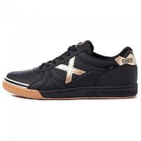 [해외]무니치 G-3 Profit Indoor Football Shoes 3138126756 Black