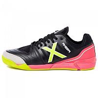 [해외]무니치 Prisma Indoor Football Shoes 3138126766 Red