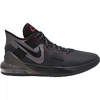 [해외]나이키 Air Max Impact 2 Basketball Shoes 3138125992 Anthracite / Black / Metallic Dark Grey / Gym Red