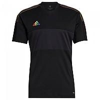 [해외]아디다스 Tiro Pride Shirt 3138108130 Black